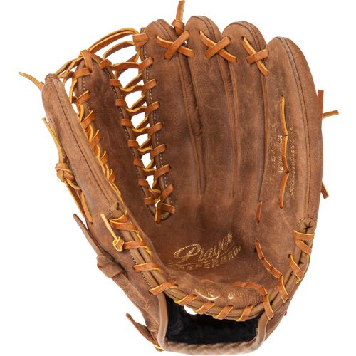 Display product reviews for Rawlings Men's Player Preferred 12.75 in Outfield Baseball Glove