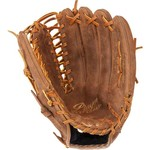 Rawlings Men's Player Preferred 12.75 in Outfield Baseball Glove - view number 1