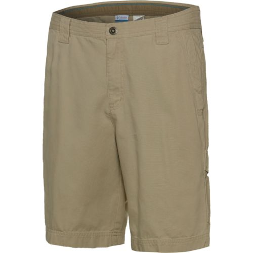 Display product reviews for Columbia Sportswear Men's Ultimate ROC Short