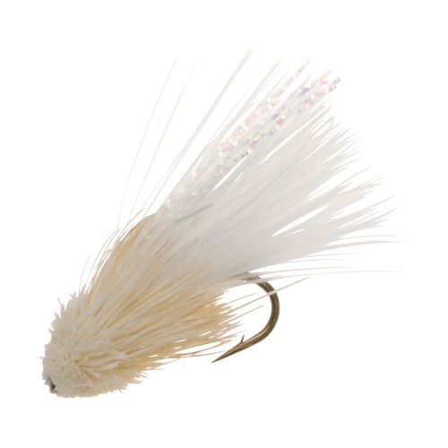 "Superfly™ Mini Muddler 1/2"" Wet Flies 2-Pack"