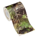 Hunter's Specialties® No Mar Camo Tape