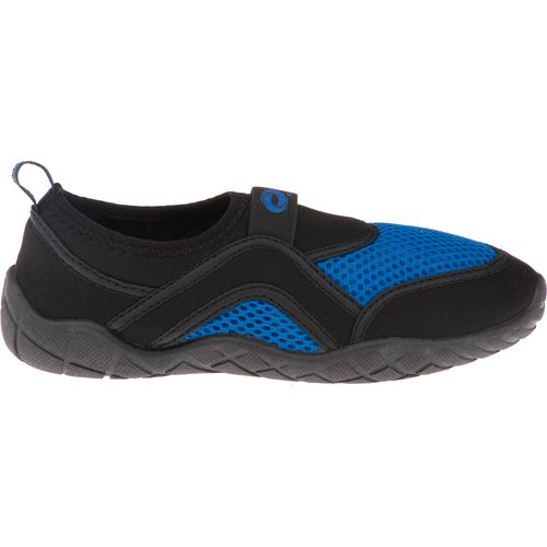 Boys' Water Shoes