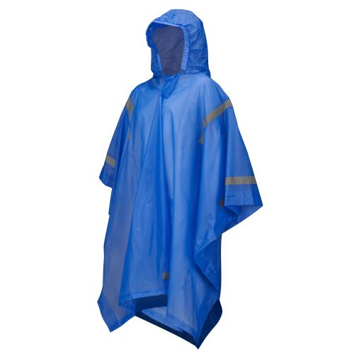 Timber Creek Kids' Poncho