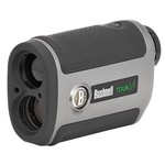 Bushnell Tour V2 Laser Range Finder