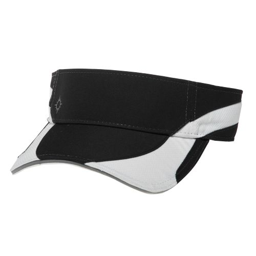 Magellan Outdoors™ Women's Reflective Visor