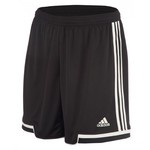 adidas Women's Regista 12 Short