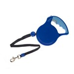 Aspen Pet Walkabout Medium Retractable Leash