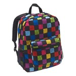 Global Degree Backpack