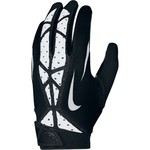 Nike Youth Vapor Jet 2.0 Football Gloves
