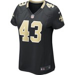 Nike Women's New Orleans Saints Darren Sproles Game Jersey