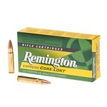 Remington Core-Lokt® .35 Remington 150 Grain Centerfire Rifle Ammunition