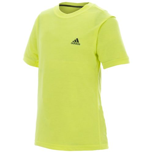 adidas Youth Ultimate T-shirt
