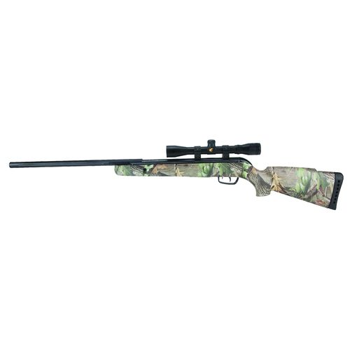 Gamo .177 Camo Rocket IGT Air Rifle