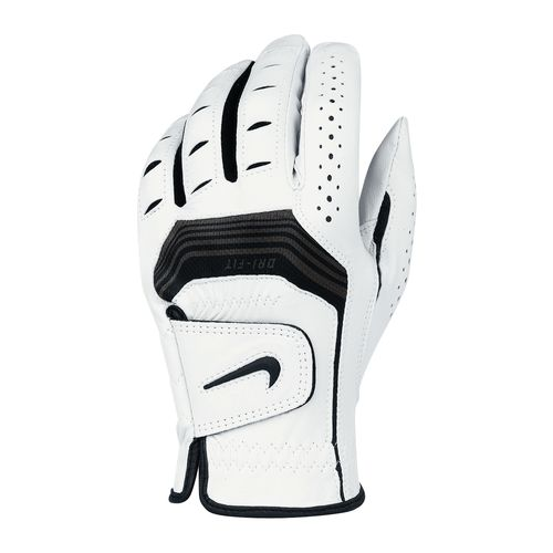 Nike Men's Dri-FIT Tour III Left-hand Golf Glove