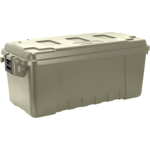 Display product reviews for Plano® Medium Storage Tub