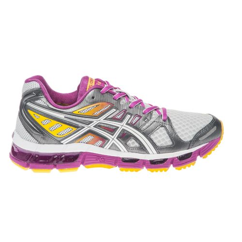 ASICS® Women's Gel-Cirrus33™ 2 Running Shoes