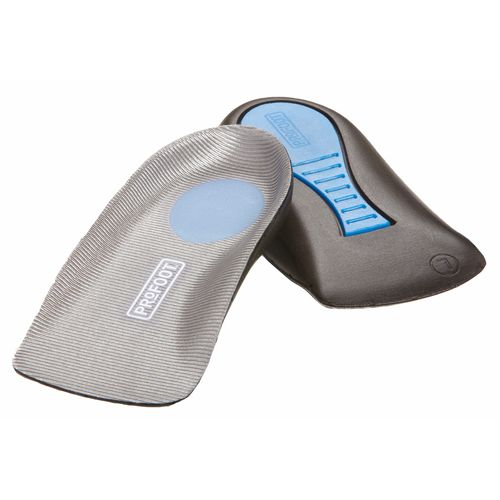 Profoot Women's Plantar Fasciitis Inserts - view number 2