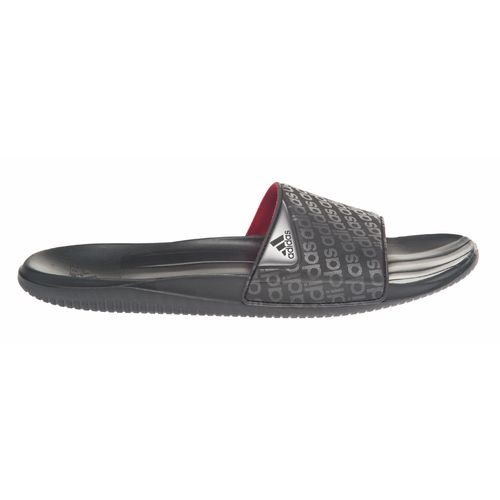 adidas Men's Carozoon Slides