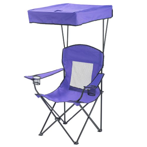 Image for Academy Sports + Outdoors™ Canopy Chair from Academy