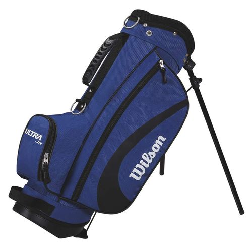 Wilson Youth Ultra Junior Golf Bag - view number 1