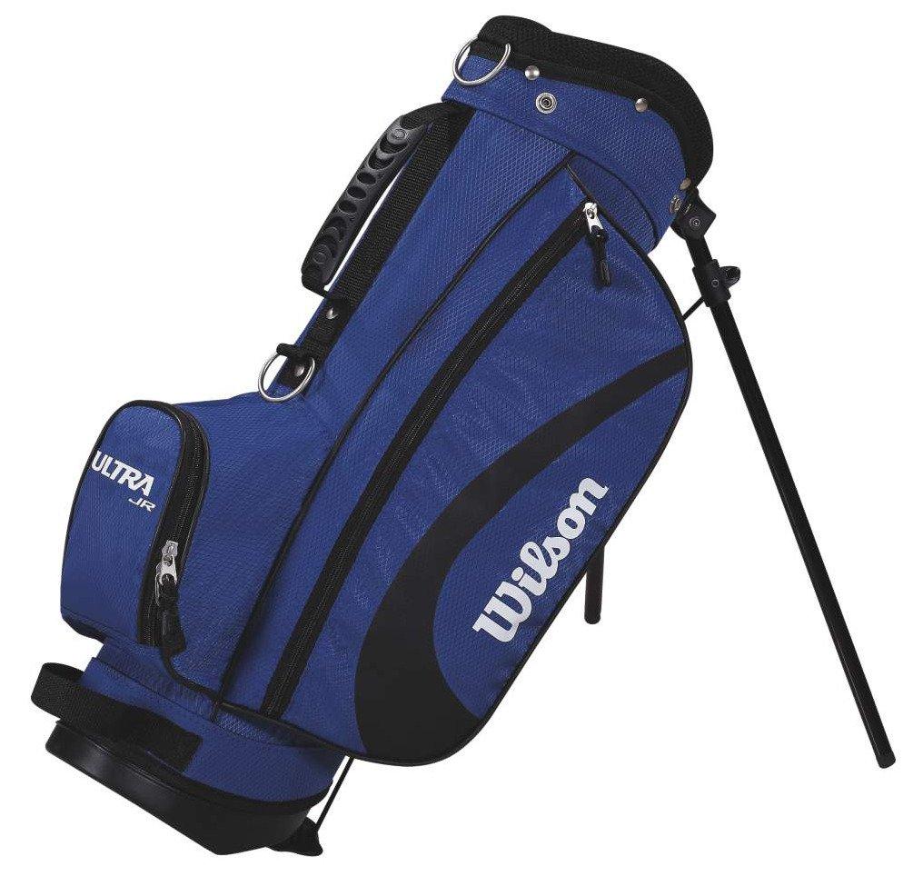 Wilson Youth Ultra Junior Golf Bag