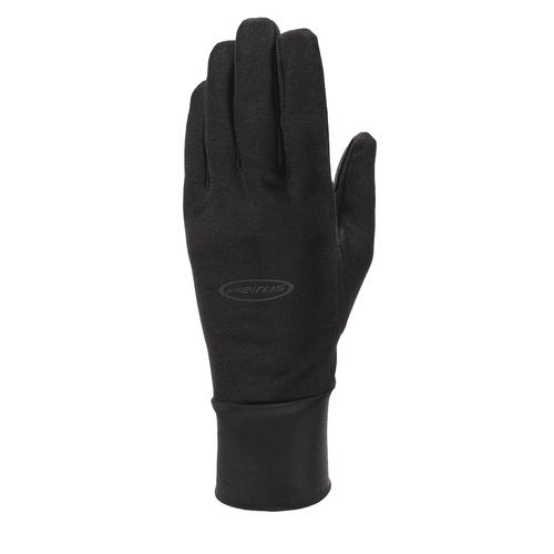 Display product reviews for Seirus Adults' Hyperlite All-Weather Gloves