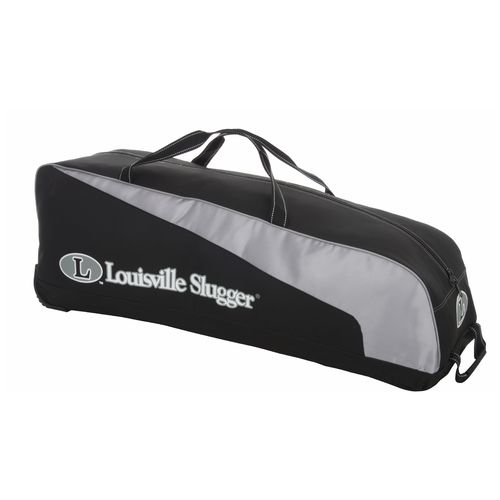 Louisville Slugger Wheeled Tote Bag