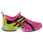 PUMA Women's Voltaic 4 MT Training Shoes