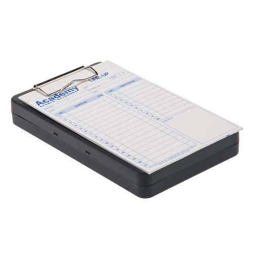 Academy Sports + Outdoors™ System-17 Baseball/Softball Lineup Card Case