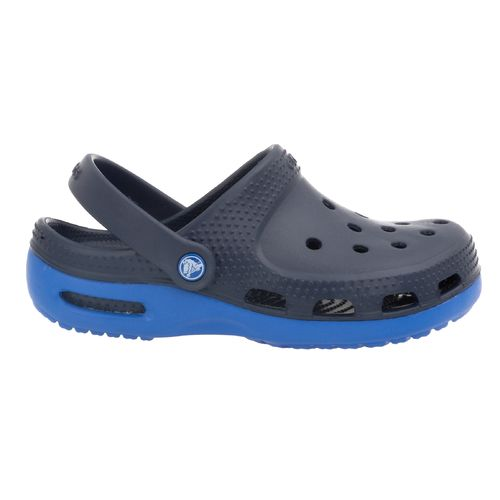 Crocs™ Kids' Duet Plus Clogs