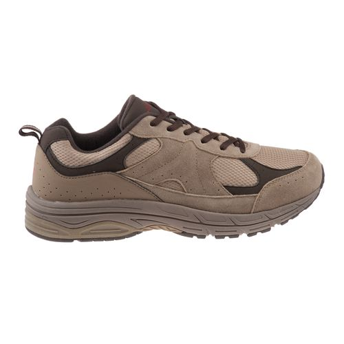 Image for BCG™ Men's Premium Walker Walking Shoes from Academy