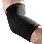 McDavid Adults' Level 1 Elbow Sleeve