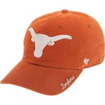 '47 Women's University of Texas Sparkle Team Color Cap