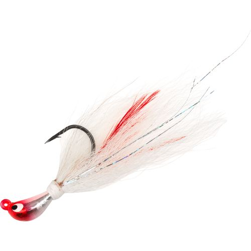Red Shad Holographic