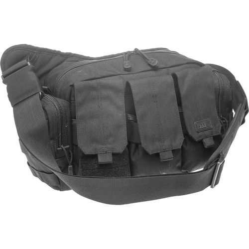 Image for 5.11 Tactical Bail Out Bag from Academy