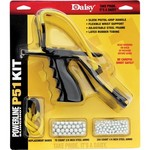 Daisy® Powerline® Slingshot Kit