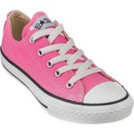Converse Girls' All Star Chuck Taylor Shoes - view number 3