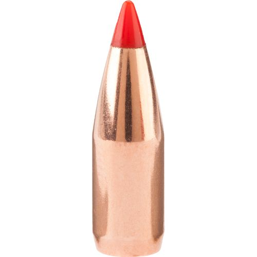 Hornady V-MAX™ .22 50-Grain Bullets - view number 1