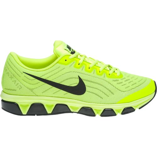 Nike Men s Air Max Tailwind 6 Running Shoes