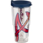 Tervis MLB 24 oz. Tumbler with Lid