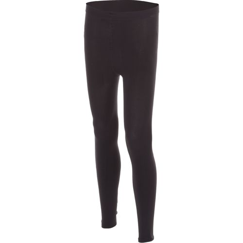 Terramar Women s Hottoties  3.0 Performance Legging