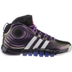 adidas Men's Dwight Howard 4 Basketball Shoes