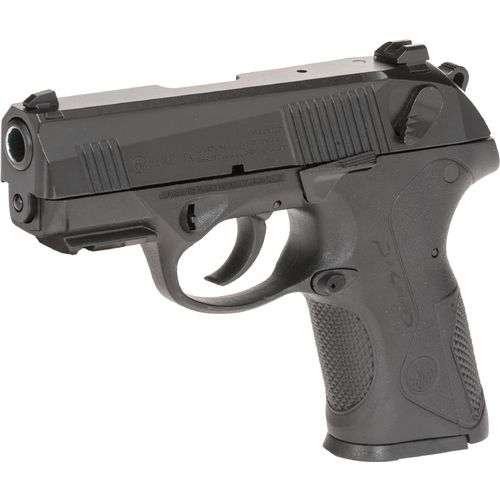 Display product reviews for Beretta PX4 Storm .40 S&W Compact Semiautomatic Pistol