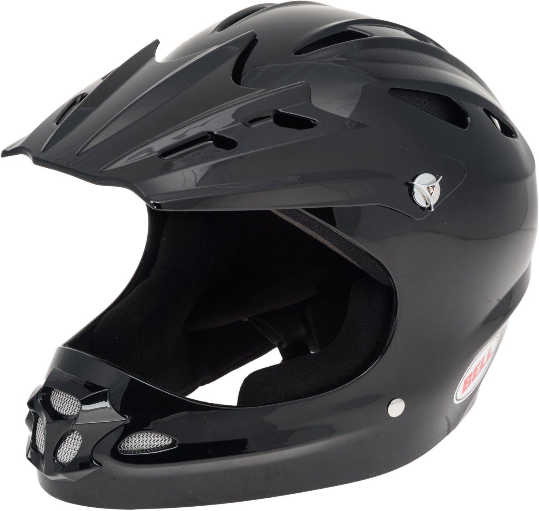 Ride On Helmets & Pads