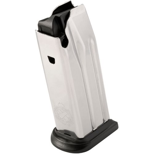Display product reviews for Springfield Armory® XDM 9mm Magazine