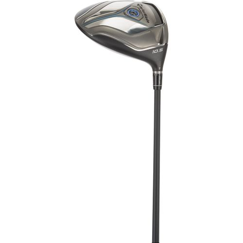 Display product reviews for TaylorMade JetSpeed Driver (Blemished)