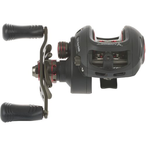 Ardent Apex Pro Baitcast Reel Right-handed - view number 1