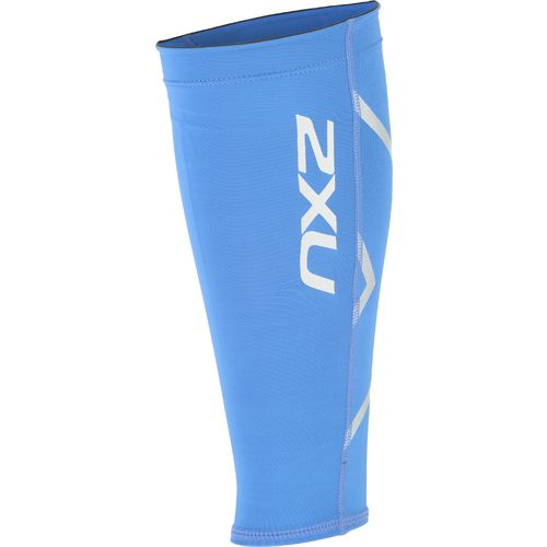 2XU Adults' Compression Nonstirrup Calf Guards