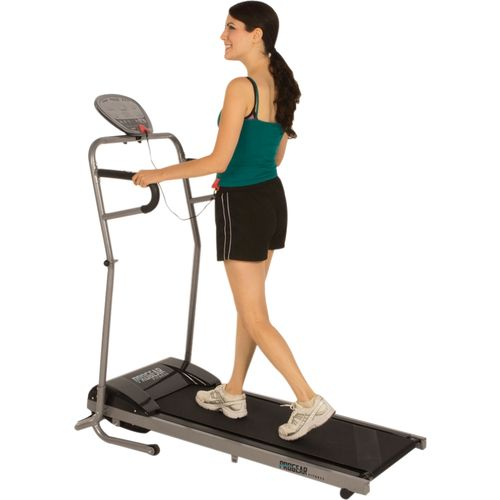 ProGear 350 Power Walking Treadmill - view number 7