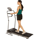 ProGear 350 Power Walking Treadmill - view number 4